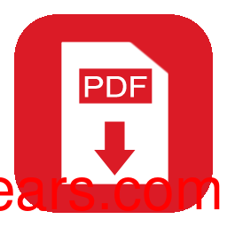 2hp mutur elettriku PDF download katalogu