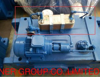 flender gearbox catalogue