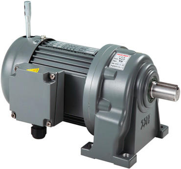 Contact AC gear motor price