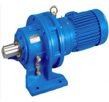 AC-ratmotor 100 r / min
