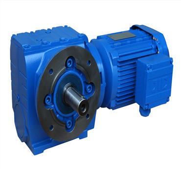 AC-ratmotor 30 r / min