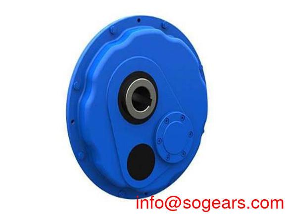shaft-mounted-speed-reducer-price