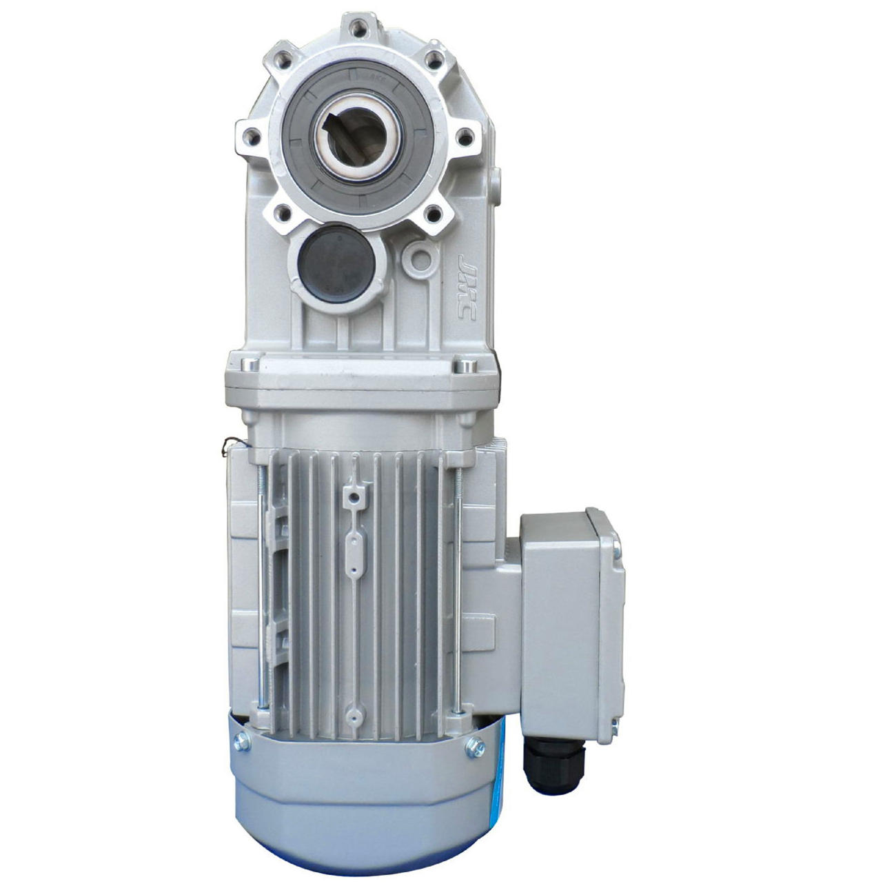 Hypoid bevel gearmotor for sale