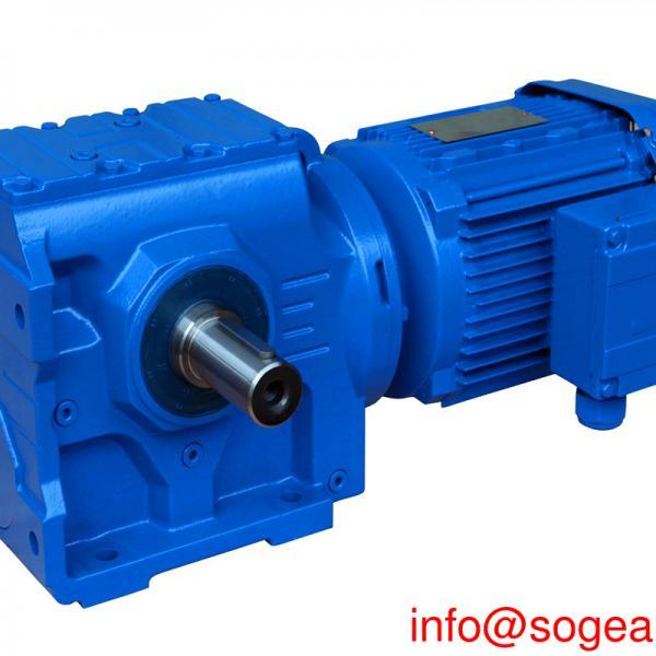 Gear motor for sale