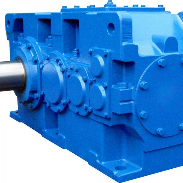 Types of gearbox with images
