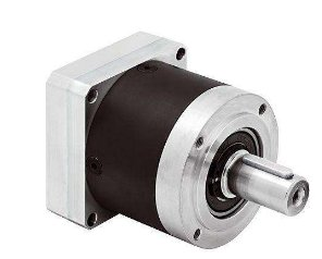 Planetary gearbox manufacturers in satara