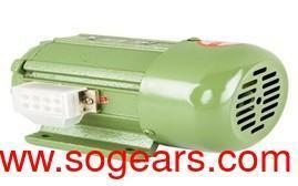 3 phase induction motors for sale
