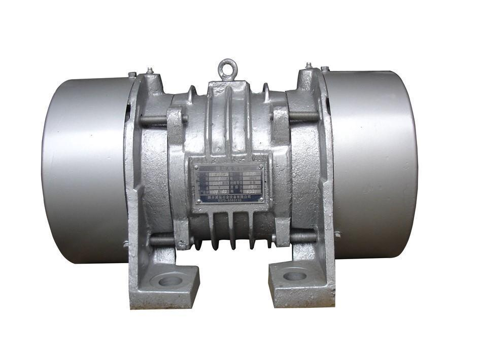 Electric motors for sale