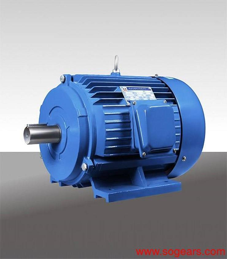 3 phase induction motor10
