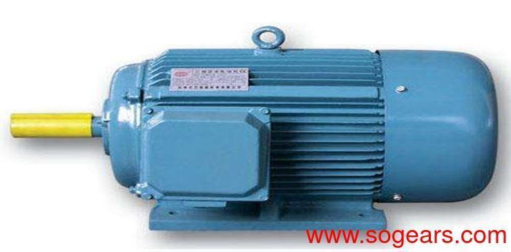 3 phase induction motor12
