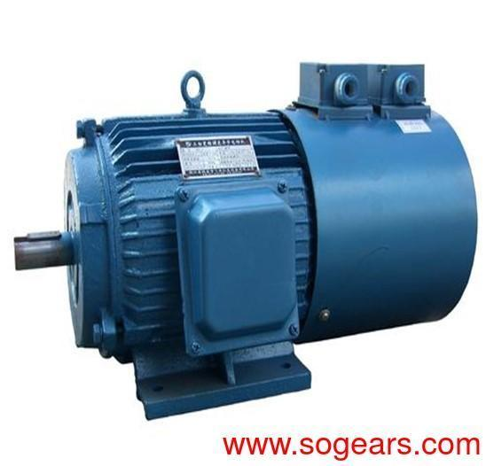 electric motors15