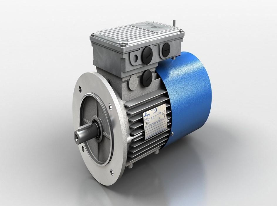 electric motors2